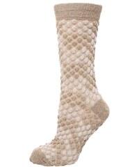 Max Mara Hosiery ULLA Socken beige