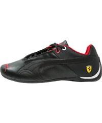 Puma FUTURE CAT Sneaker low black