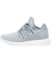 adidas Originals TUBULAR RADIAL Sneaker low vintage white/core black