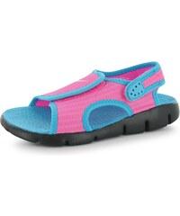 Sandály Nike Sunray dět.