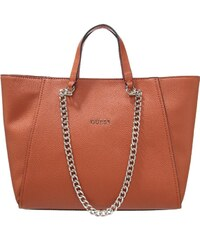 Guess NIKKI Handtasche orange