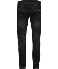 DENIM & SUPPLY Ralph Lauren Jeans Moto Novelty DE