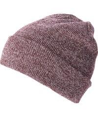 Review Mütze SALT PEPPER HAT