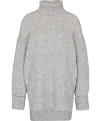 EDITED The Label Oversized Pullover Meike