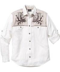 bpc selection Krojová košile Regular Fit bonprix