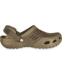 Crocs Pánské sandály 10931-24R