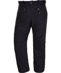 Lyžařské kalhoty pánské HANNAH Baker Anthracite