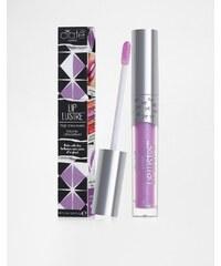 Ciaté - Lip Lustre - Gloss ultra brillant - Violet