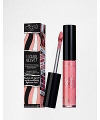 Ciaté - Liquid Velvet - Rouge à lèvres liquide mat - Rose