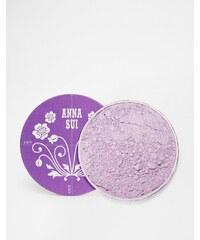 Anna Sui - Recharge de poudre libre pour le visage - Crème