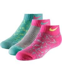 Nike Socken Pack Jungen