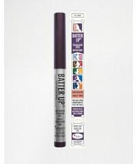 The Balm theBalm - Batter Up - Sticks d'ombre à paupières longue tenue - Doré