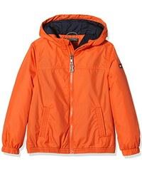 Tommy Hilfiger Jungen Jacke Basic Jacket