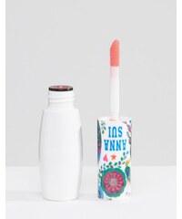 Anna Sui - Lip Colour Stain en édition limitée - Rose