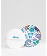 Anna Sui - Poudre corps et visage en édition limitée - Blanc