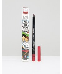 The Balm theBalm - Pickup Liner - Rosa