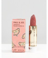 Paul & Joe - Recharge rouge à lèvres en édition limitée - Beige