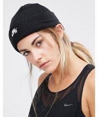 Nike SB - Fisherman - Beanie - Schwarz