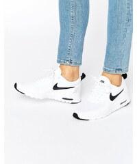 nike air max thea blanche homme - Nike - Glami.fr