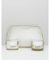 Elemis - Pro-Definition Konturen-Kollektion, 35% RABATT - Transparent
