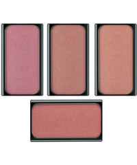 Artdeco Blusher 5g Make-up W - Odstín 35 Oriental Red Blush