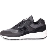 New Balance Running 580 - Mry580jb Noire Homme