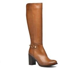 Georgia Rose - Lagui - Stiefel für Damen / braun
