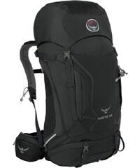 Osprey Kestrel 58 Trekkingrucksack