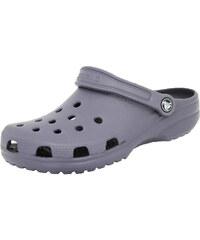 Crocs Sandales CLASSIC STORM Sandales Unisexe Noir
