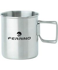 Ferrino TAZZA INOX