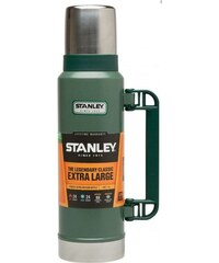 Stanley Termoska Stanley Hammertone 1,3l