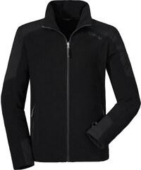 Schöffel Monaco veste polaire black
