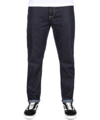 Edwin Ed-45 Loose Tapered Jeans deep blue/unwashed