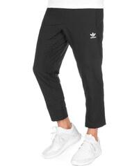 adidas 7/8 pantalon de survêtement black