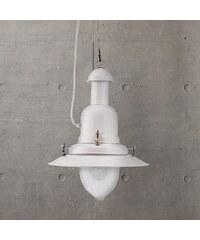CABOOSE Závěsná lampa