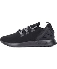Sneakers - tenisky Adidas Originals ZX Flux ADV X Core Black/Core Black/ White