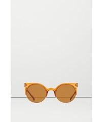 Mango - Brýle Carol