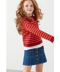 Mango Kids - Dívčí sukně 104-164 cm