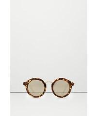 Mango - Brýle Jana