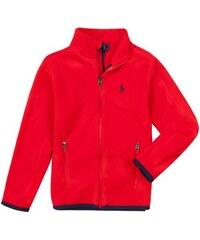 Polo Ralph Lauren - Jungen-Jacke (Gr. S-M) für Jungen