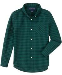 Polo Ralph Lauren - Jungen-Hemd (Gr. 5-7) für Jungen