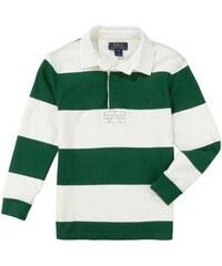 Polo Ralph Lauren - Jungen-Langarm-Polo (Gr. S-XL) für Jungen