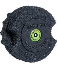 BLACKROLL Twister Fitnessgerät