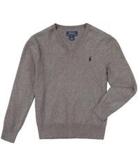 Polo Ralph Lauren - Jungen-Pullover (Gr. S-XL) für Jungen