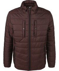 S.Oliver RED LABEL Jackein Light Down Optik