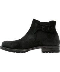 Marc O´Polo Stiefelette black