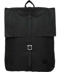 Spiral Bags MANHATTAN Tagesrucksack classic black