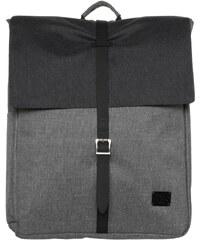 Spiral Bags MANHATTAN Tagesrucksack two tone charcoal