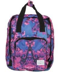 Spiral Bags LITTLE ASHBURY Tagesrucksack summer blossom