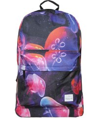 Spiral Bags Tagesrucksack electric jelly